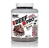 Best Protein Beef Pro Chocolate - 2000 gr