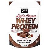 Qnt Light Digest Whey Protein (500g) 500 g