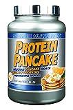 Protein Pancake 1036g quark-orange