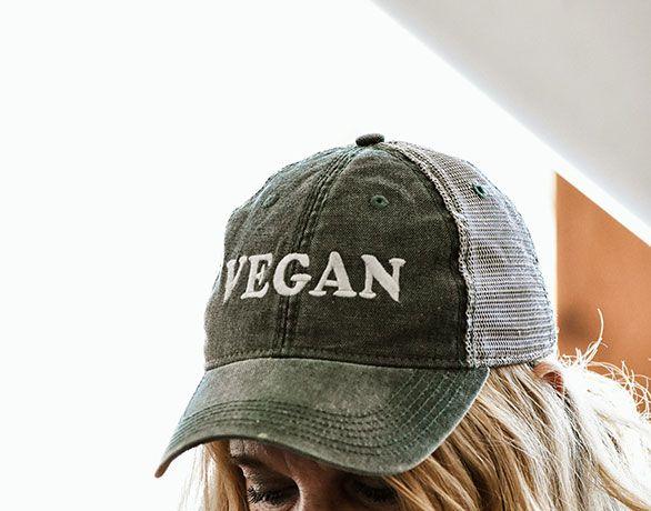 Alimentos veganos altos en proteínas proteicos ricos en proteínas