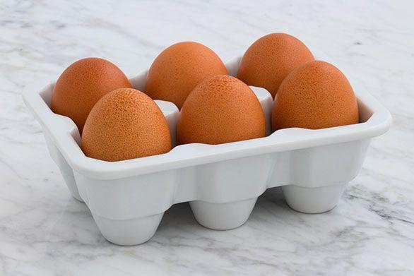 Alimentos ricos en proteínas proteicos altos en proteínas