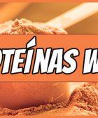 Mejores-proteínas-Whey