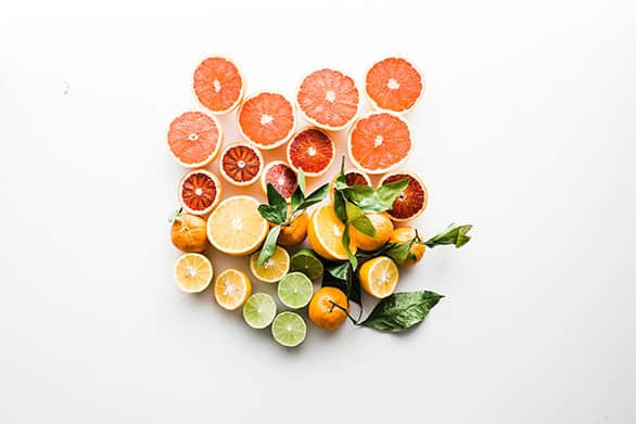 Dieta Keto para adelgazar