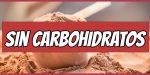 5-mejores-proteínas-sin-carbohidratos