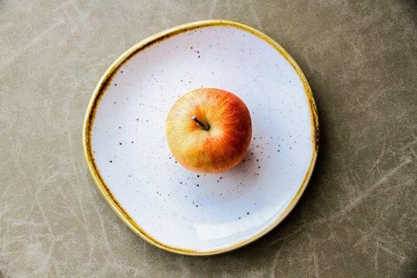 Beneficios-de-tomar-Tostadas-con-manzana-y-quinoa