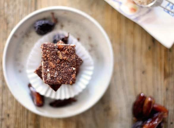 Chocolatina-proteica-vegana
