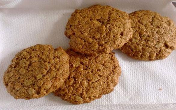 Como-hacer-galletas-con-harina-de-quinoa-y-avena