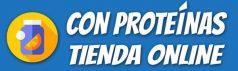ConProteínas-Tienda-Online-de-Alimentos-con-proteínas-Alimentos-proteicos-1