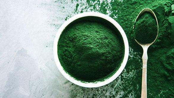 Espirulina-qué-es,-beneficios-y-propiedades-alga-espirulina