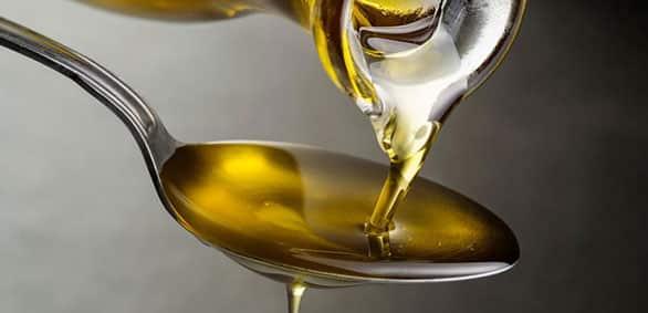 Hamburguesas-de-atún-aceite-de-oliva