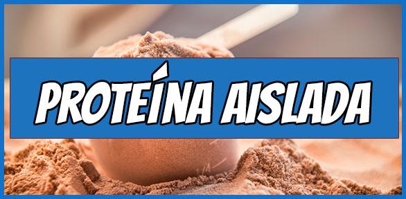 Proteína-aislada-v2