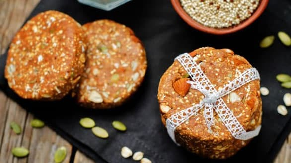 Receta-de-sandwich-de-galletas-con-harina-de-quinoa-y-avena