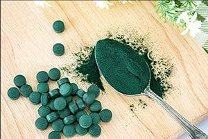 alga-espirulina-capsulas-pildoras-de-espirulina-amazon