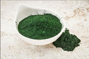 alga-espirulina-en-polvo-comprar