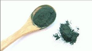 la-espirulina-que-es-alga-espirulina-en-polvo