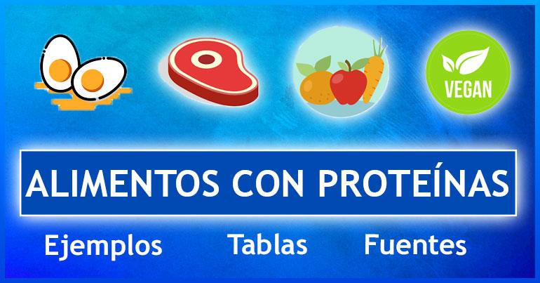 Blog-Alimentos-con-proteínas