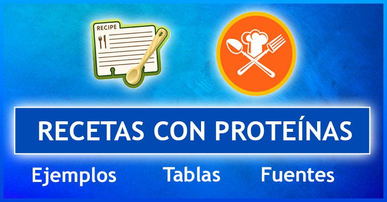 Blog-Recetas-con--proteínas