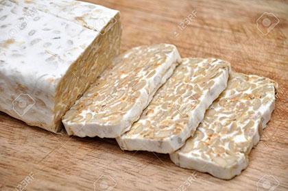 fuente proteina vegana