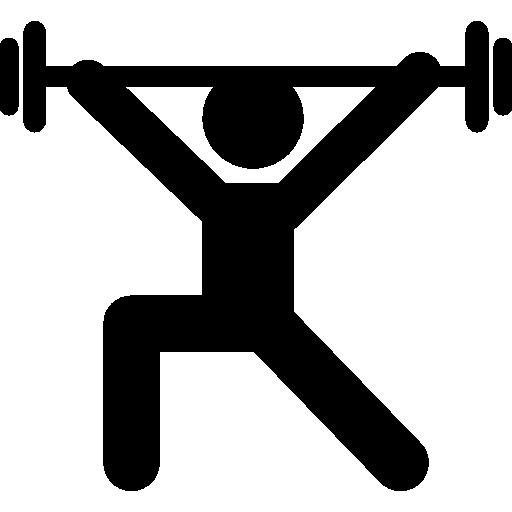 Tomar proteínas antes de entrenar