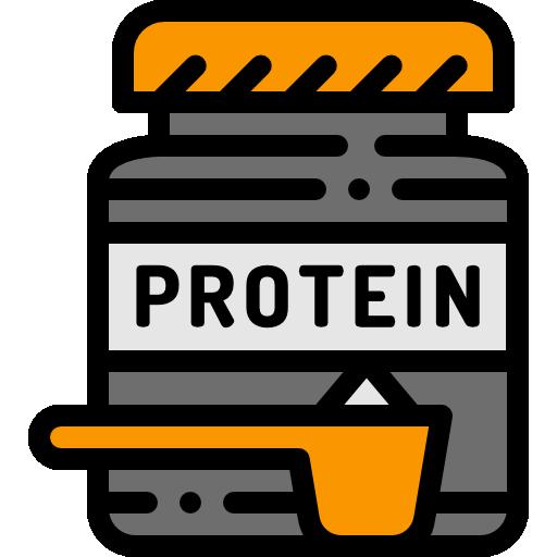 proteínas o vitaminas