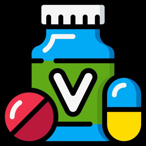 ¿Qué elegir, proteínas o vitaminas?